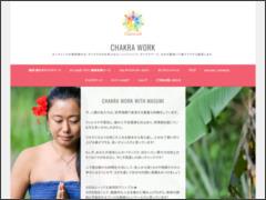 http://zenvilla.com/yoga/