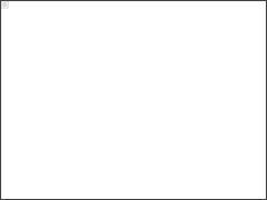 奥田・二子石法律事務所