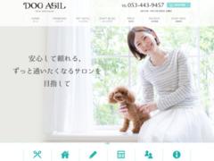 http://dogasil.com