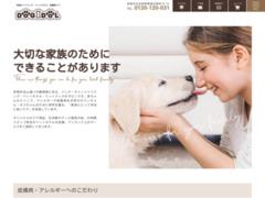 http://dogidol.net/
