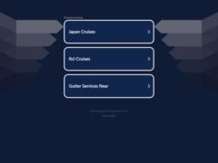 http://rcl-sendai.com/humming/