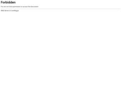 http://www.cooldog.jp/