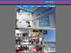http://www.garage-unitec.com