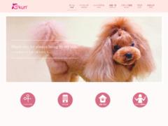 http://www.kunkun.co.jp