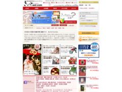 http://www.kyoto-wel.com/shop/S81041