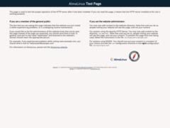 http://www.m-style-wedding.jp