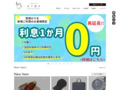 http://www.mako78.co.jp