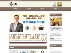 http://www.miyosi.net/