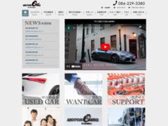 http://www.motoring.co.jp