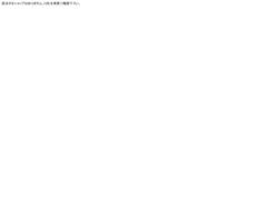 http://www.ogiyama.co.jp/