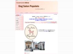 http://www.popolato.info/