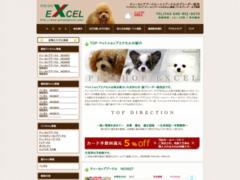 http://www.puredogexcel.com/