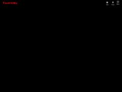 http://www.redbaron.co.jp