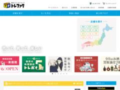 http://www.treasure-f.com