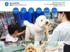 http://www.yokohama-trimming.com