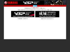 http://www.ysp-tokyominami.com/