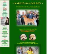 http://www17.plala.or.jp/karuizawa-golden/