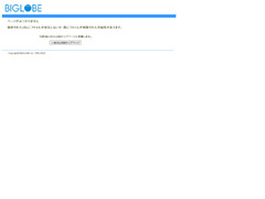http://www5b.biglobe.ne.jp/~dog-jun/