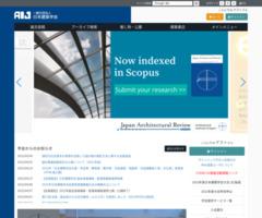 http://www.aij.or.jp/