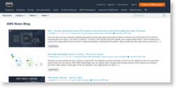 【AWS発表】Amazon CloudFrontに地域制限(geo-restriction)機能を追加