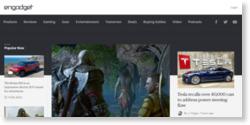 WiFi SDカード Eye-Fi Mobi に実売3000円以下の4GBモデル、カメラから携帯に直接転送