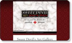 http://sweet-devil.tv/