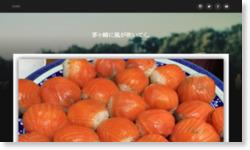 お正月やパーティにオススメ!簡単美味しいサーモンの手まり寿司の作り方