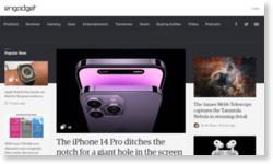 ヨドバシカメラ、ネットで買って店舗受け取りを24時間に拡大。梅田とAkiba に専用窓口を設置