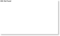 初めてのスキャナScanSnap ix500購入レポート&購入の際に検討したポイント4つ