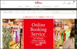 http://www.maunaloa-mmj.com/