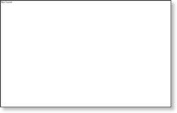 関東学園大学 教員によるNews解説