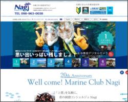 http://www.nagi.biz/