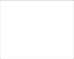http://pianobouon.com/