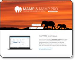 http://www.mamp.info/