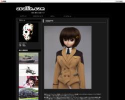 http://asallin.blog109.fc2.com/blog-entry-1132.html