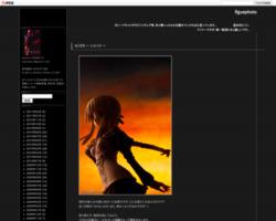 http://figuephoto.blog34.fc2.com/blog-entry-401.html