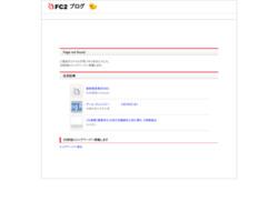 http://hyukkyyyy.blog61.fc2.com/blog-entry-2657.html
