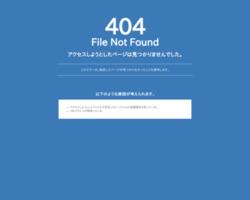 http://www.volks.co.jp/jp/moekore/pls29.html/