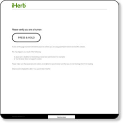 http://jp.iherb.com/sierra-bees-organic-unflavored-beeswax-lip-balm-15-oz-4-25-g/46496?rcode=daz209