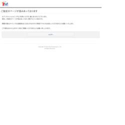 セブンネット限定 ローグワン MovieNEX<br />オリジナルグッズセット