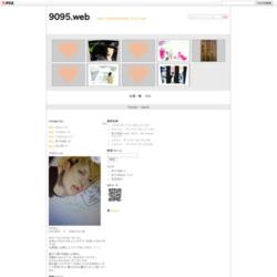 9095.web