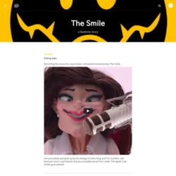 http://smile-movie.com/