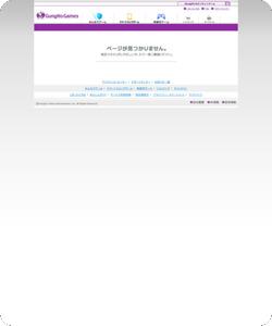 http://www.gungho.jp/kps/