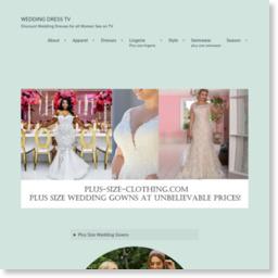 Nuno*ichi 手作りウェディングドレス教室/参考スクリーンショット [ HeartRails Capture ] http://www.heartrails.com/