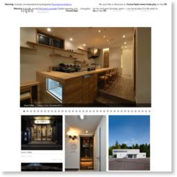 店舗設計デザイン/参考スクリーンショット [ HeartRails Capture ] http://www.heartrails.com/