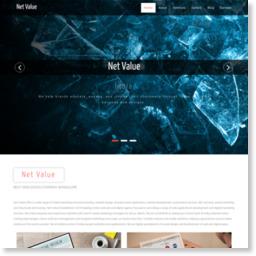 寝具と家具の【Netバリュー】/参考スクリーンショット [ HeartRails Capture ] http://www.heartrails.com/