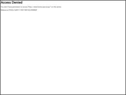 FX・CFD取引 | サクソバンクFX証券
