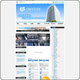 http://www.crestate.co.jp/
