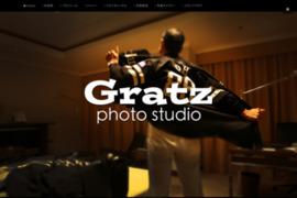 Gratz Photo studio