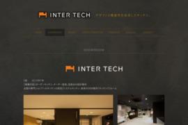 INTER TECH